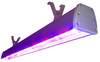 Светодиодный фитосветильник ECOLED-60VL Fito IP65
