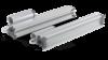 Светодиодный светильник STREET-40/50W/D Modul415